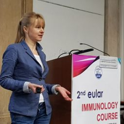 Macrophage heterogeneity - y Mariola Kurowska-Stolarska
